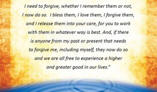 Final_ForgivenessPrayer_FB_0315