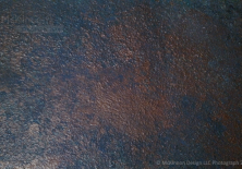 MD_textures_ims_01
