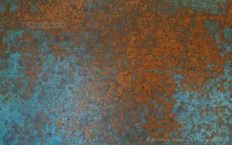 MD_textures_ims_08