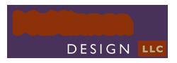 McKinnon Design LLC Logo