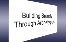 How Archetypes are used in branding