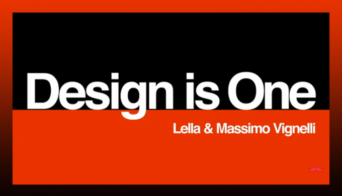 Bog_image_DesignisOne