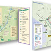 ComTrans_maps_im