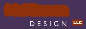 McKinnon Design LLC