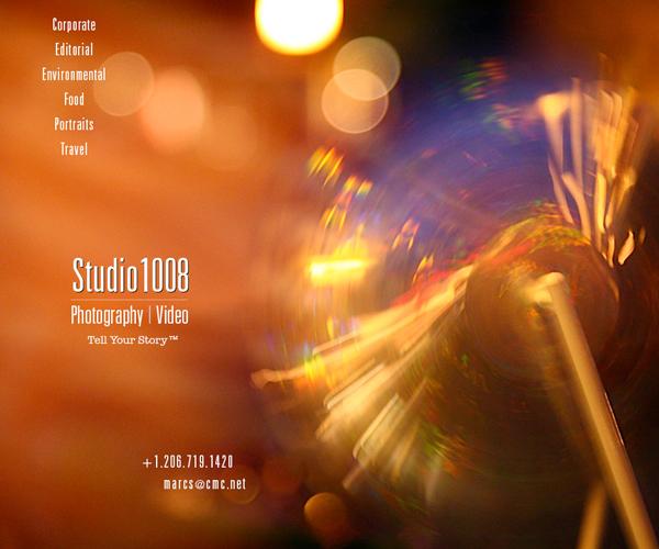 Studio 1008