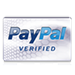 services_icons_PayP