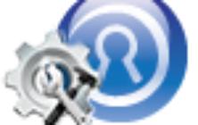 services_icons_drupal1