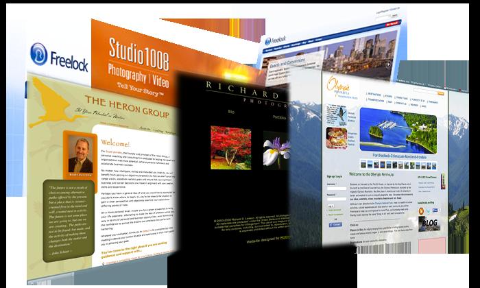 slideshow_im_Web
