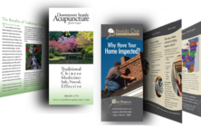 slideshow_im_brochures