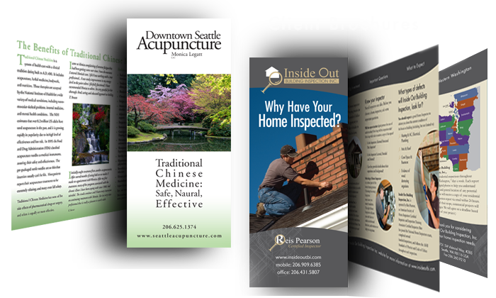 slideshow_im_brochures